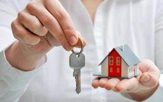 Какие права квартиросъемщика?