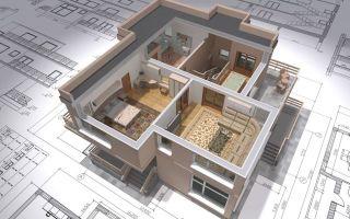 Рекомендации о том, как узнать площадь квартиры