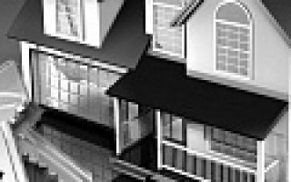 Когда оплачиваются услуги риэлтора при продаже квартиры?
