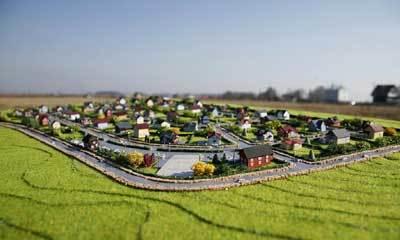 Как узнать собственника земельного участка по кадастровому номеру или адресу