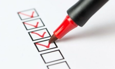 Доверенность на оформление земельного участка: содержание, документы, образец