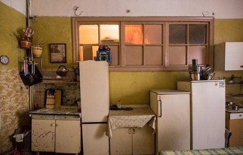 Правила проживания в коммунальной квартире: права и обязанности соседей