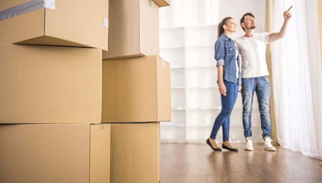 Жилье в долевой собственности: как жить, делить и продавать