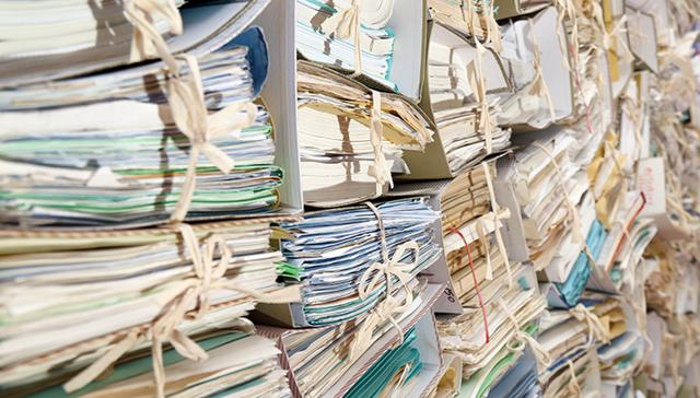 Где и как получить расширенную выписку из домовой книги