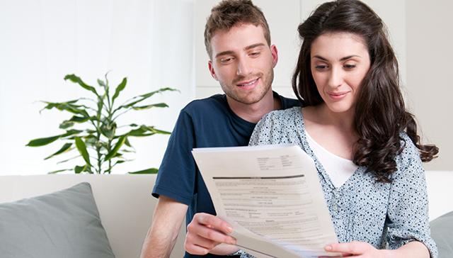 Как получить выписку из ЕГРП на квартиру