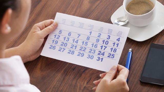 Срок действия выписки из ЕГРН в 2020 году: сколько дней действительна