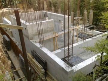 Планировка квартиры по адресу дома: Инструкция как узнать