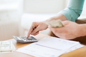 Как рассчитывается квартплата - на одного человека, в коммунальной квартире, в 2020 году