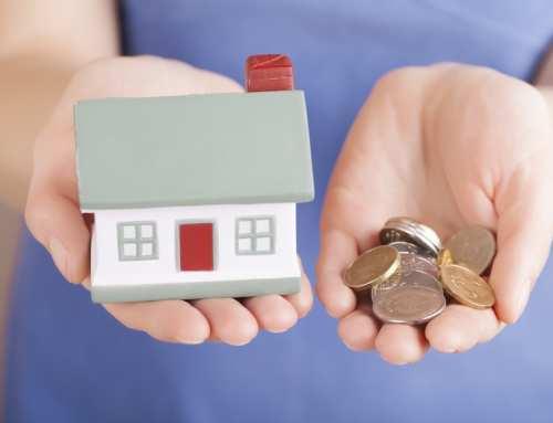 Стоит ли сейчас продавать квартиру или подождать