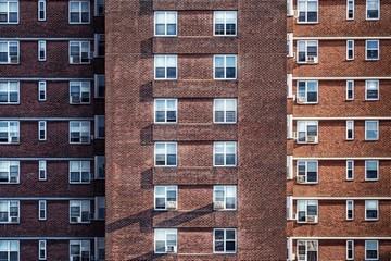 Аванс или задаток: как правильно оформить предоплату за квартиру