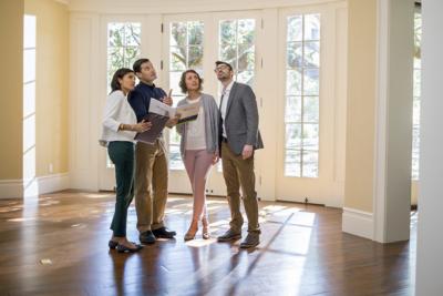 Как дать объявление о покупке квартиры. Как правильно составить объявление о продаже квартиры и где его разместить? Секреты правильного составления объявления