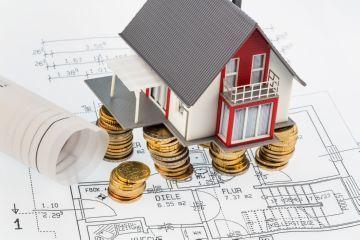 Приватизация дома в 2020 - 2021 годах: сколько стоит, с чего начать, на дачном участке