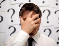Ошибки в выписке ЕГРН: какие бывают и как исправить