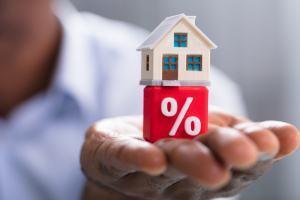 Сколько стоят услуги риэлтора при продаже квартиры