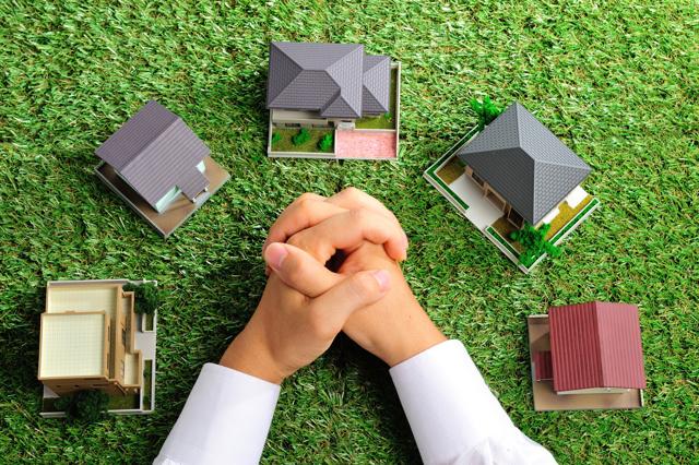 Как узнать собственника квартиры по адресу
