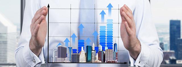 Коммерческая недвижимость: что значит,тэксплуатация площадей с арендатором, кадастровая стоимость, плюсы и минусы