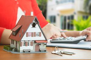 Как взять ссуду в Сбербанке на покупку жилья или другого имущества