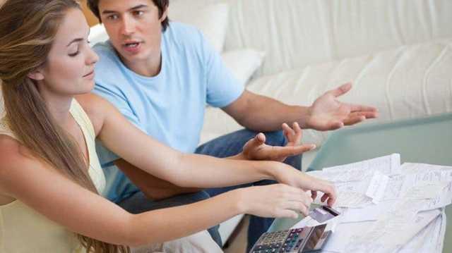 Банки по ипотеке «Молодая семья» в 2020 - 2021 году: полный перечень банков, предложения и условия, правила получения