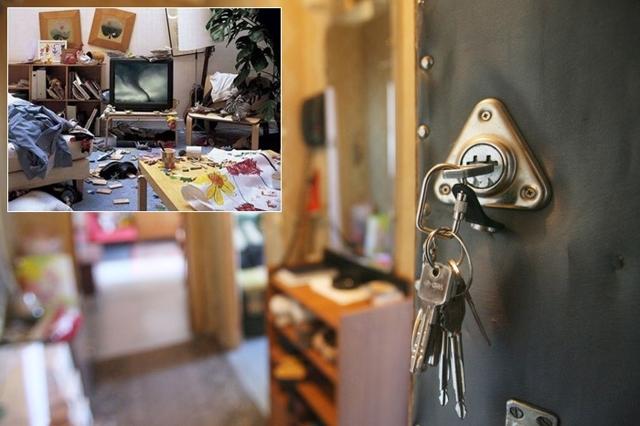 Права квартиросъемщика и собственника жилья: их обязанности и ответственность