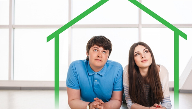 Покупка жилья в долевке — новые правила и самые распространенные ошибки