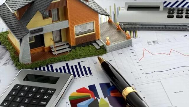 Оценка рыночной стоимости недвижимости: как проходит, кем производится и от чего зависит